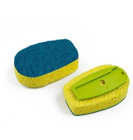 Full Circle Full Circle - SUDS UP Replacement Sponges