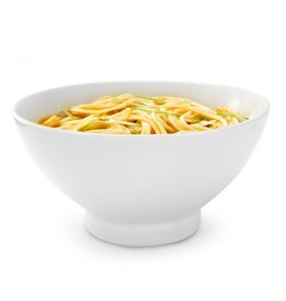 Bia Bia - Noodle Bowl 6.55'' - Porcelain