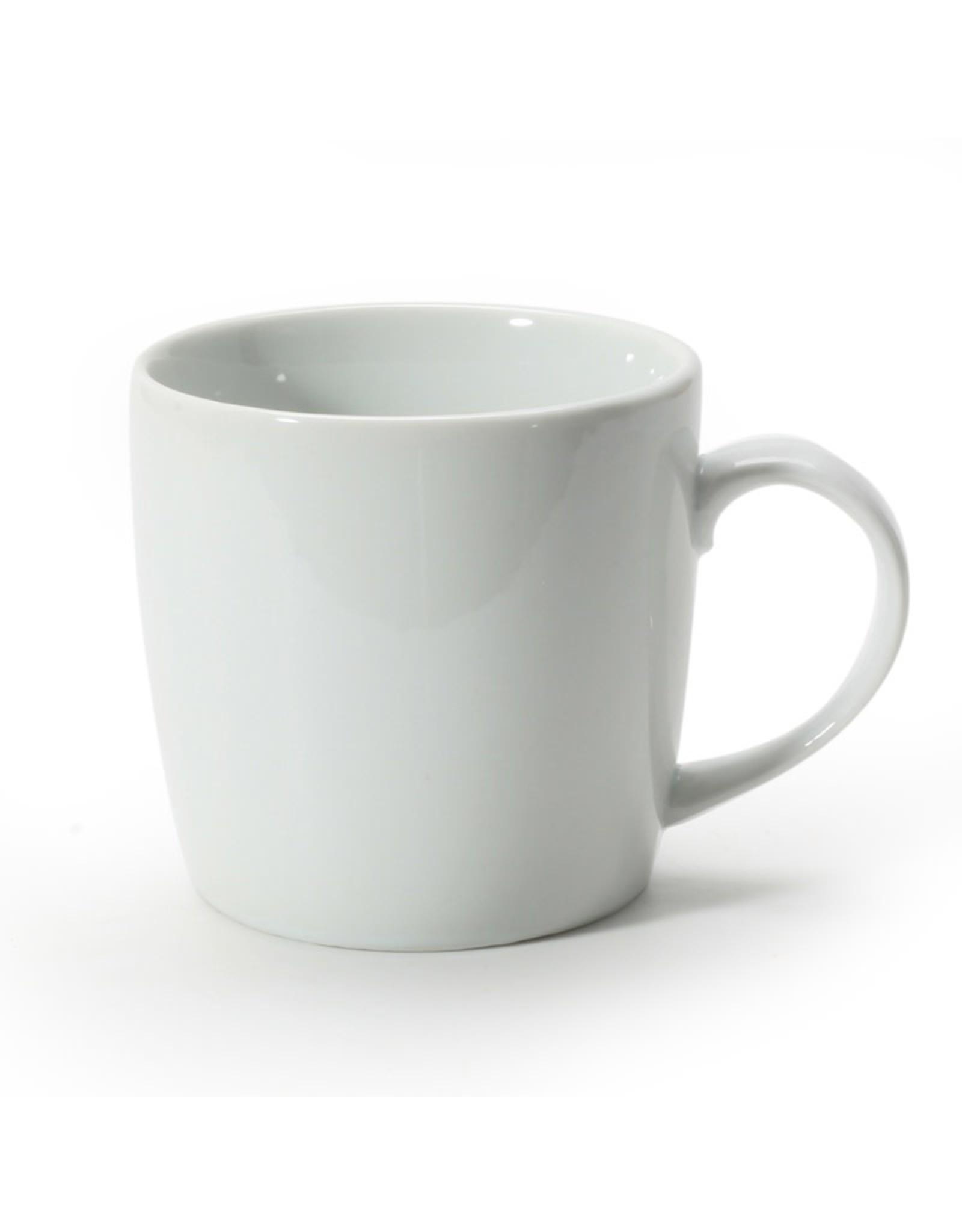 Bia Bia - Mug White