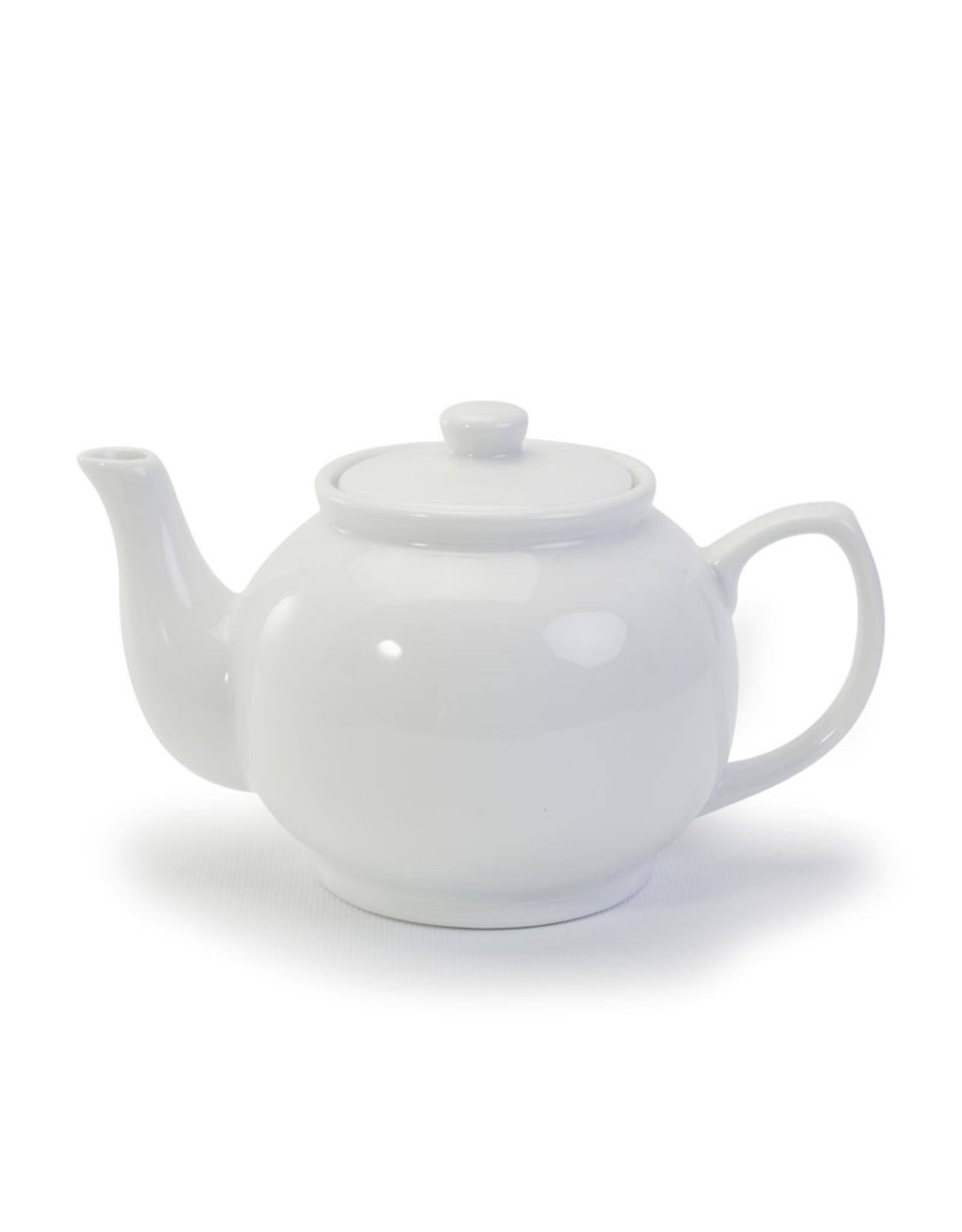 Bia BIA Cordon Bleu - Teapot