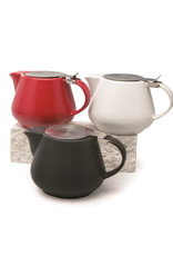 Bia Bia - Teapot with Infuser