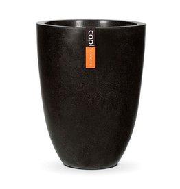 Capi Terrazzo - Vase Elegant - Low