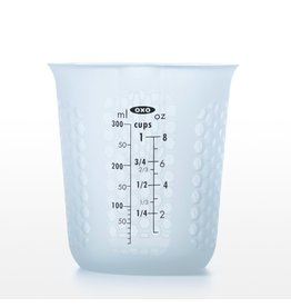 OXO Squeeze & Pour Measuring Cup - 1 Cup