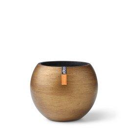 Capi Vase Ball - Retro