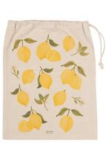 Danica Danica - Produce Bag set of 3 - Fruit Salad