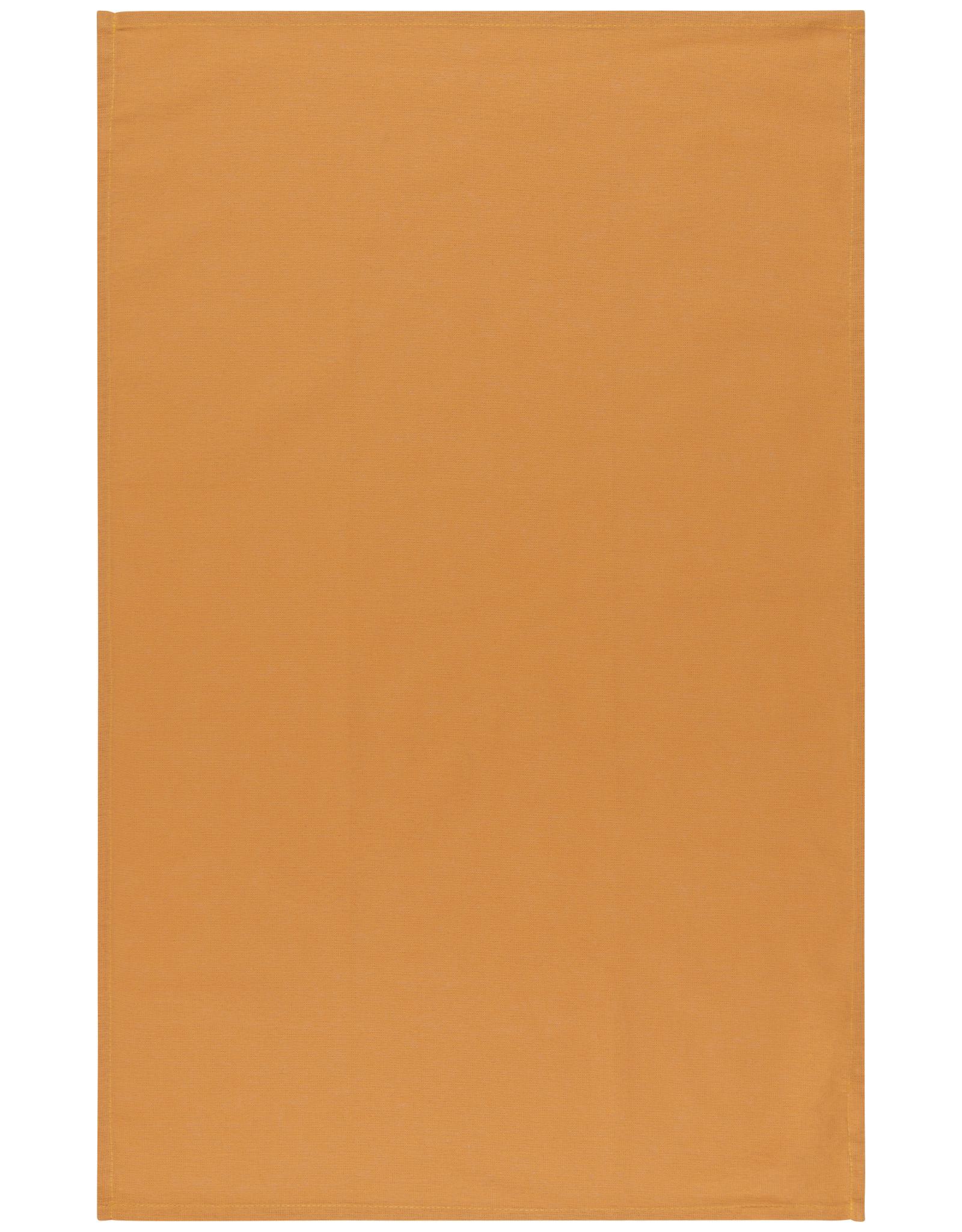 Danica Tea Towel - Flour Wine/Maize/Midnight - 3 pack