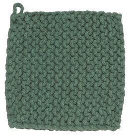 Danica Danica - Heritage Knit Potholders