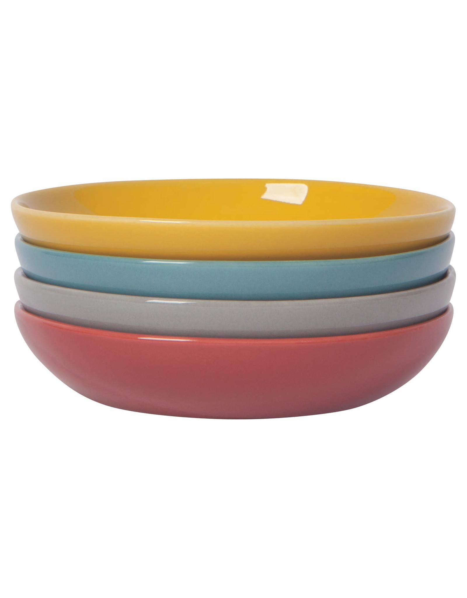 Danica Danica - Dipping Dishes - Canyon Set/4