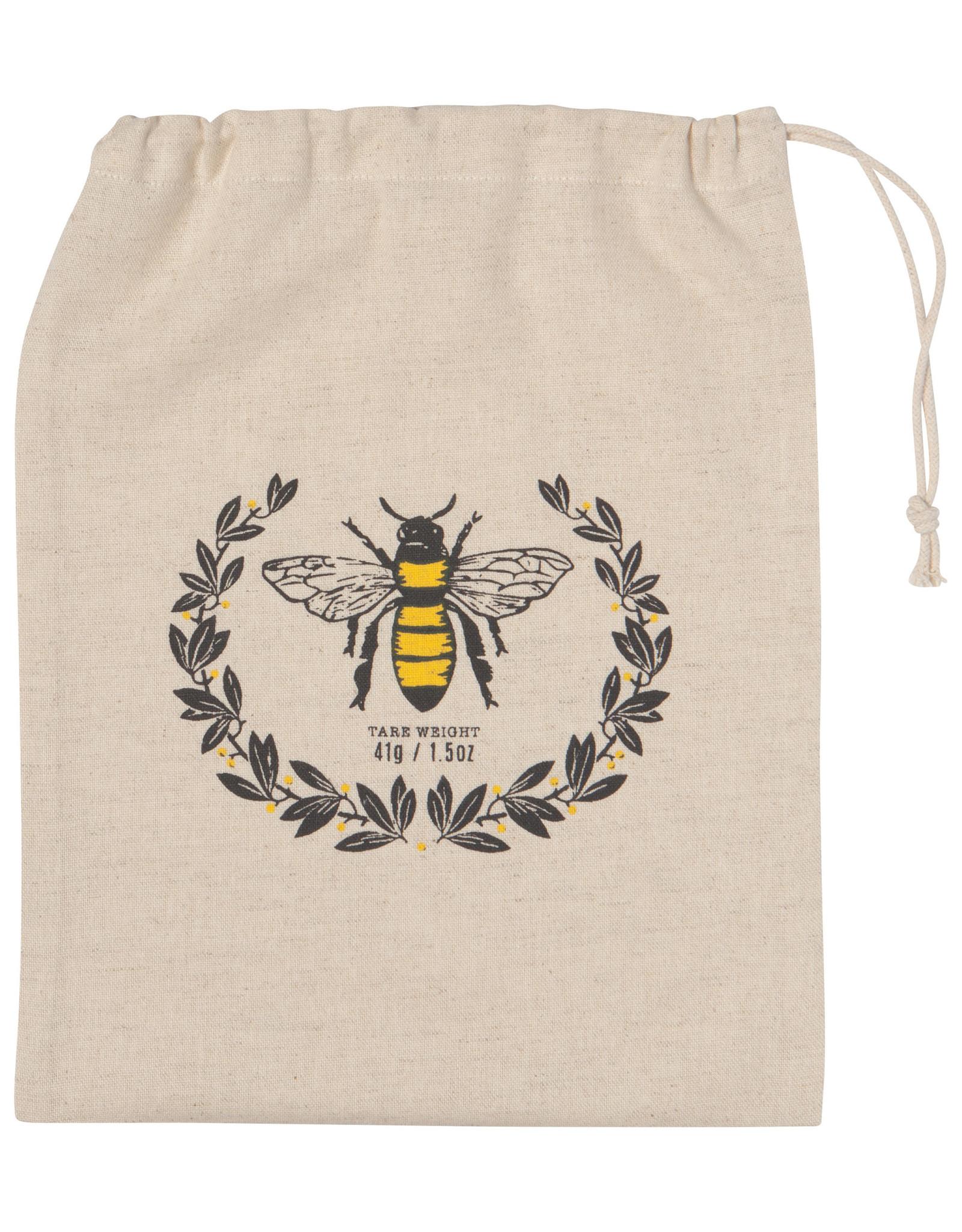 Danica Danica - Produce Bag set of 3 - Busy Bee
