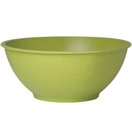 Danica - Set/5 Mixing Bowls - Planta Primary