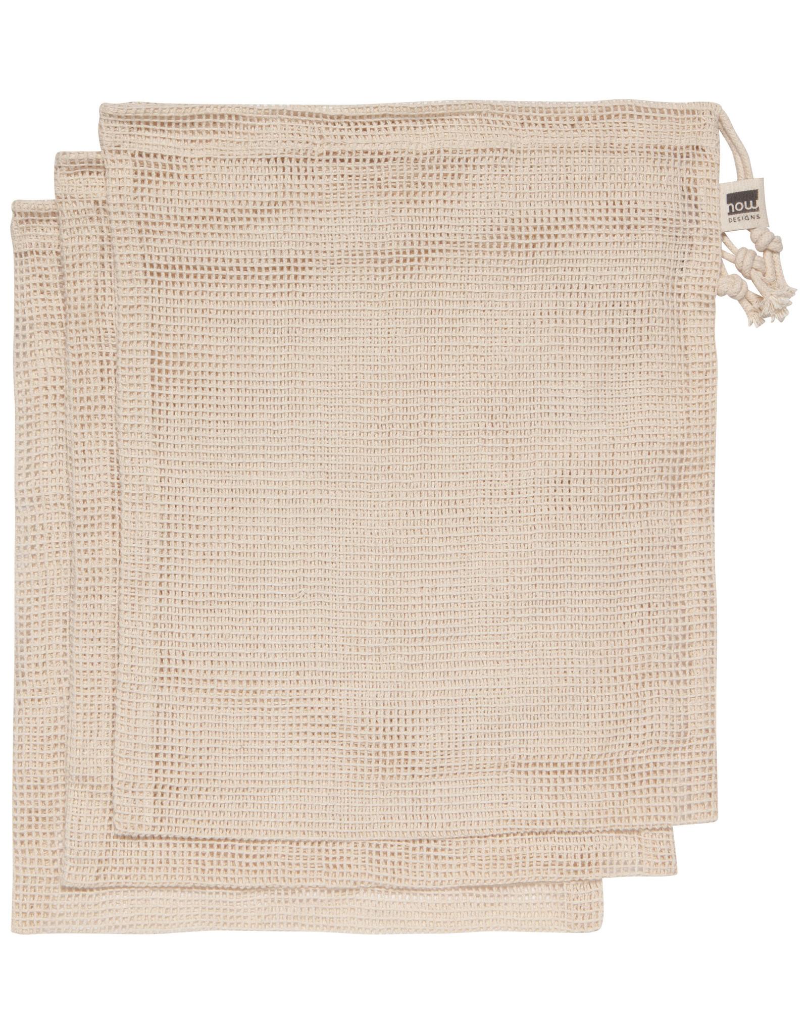 Danica - Le Marche Produce Bag  Set of 3