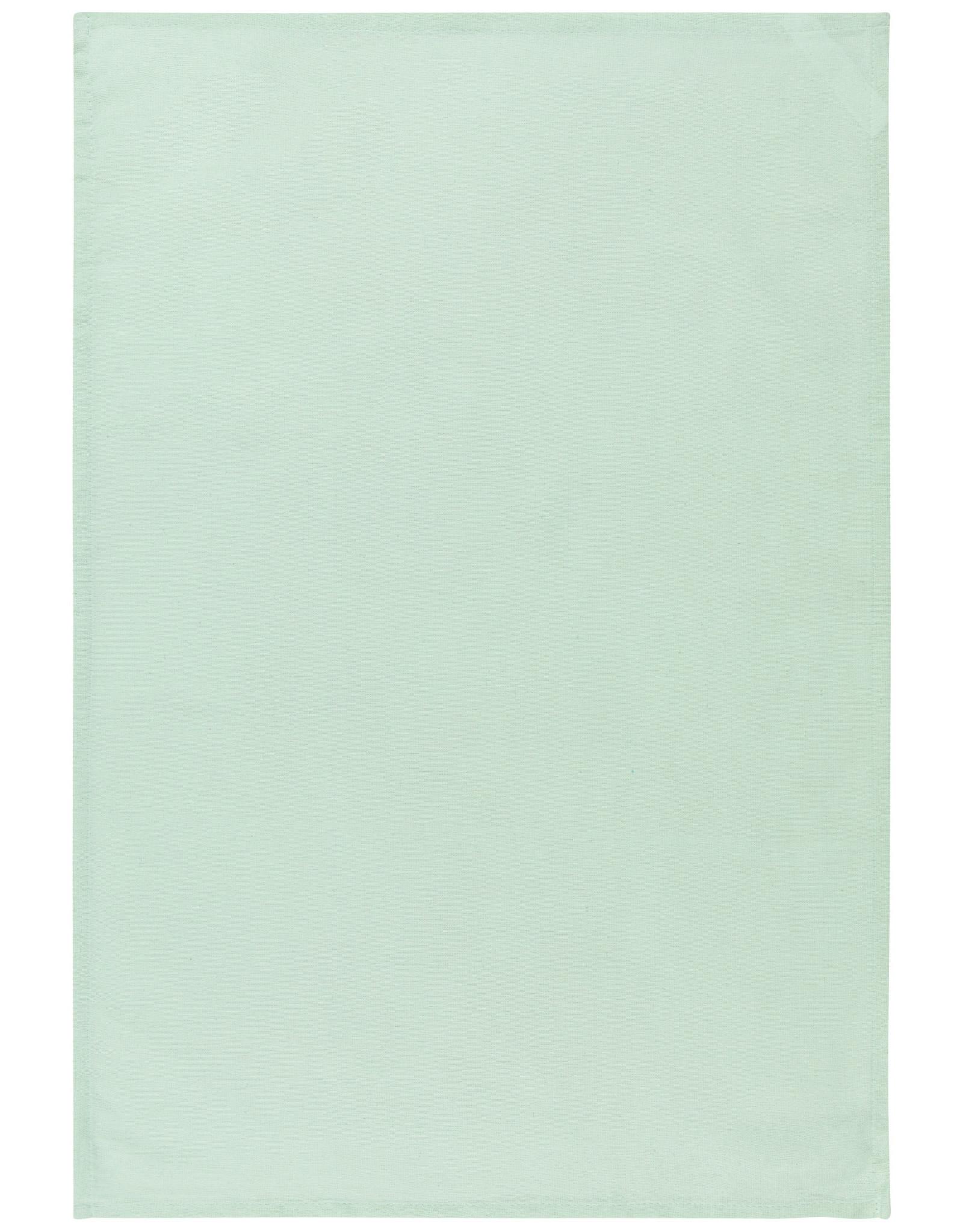 Danica Tea Towel - set of 3 Flour Fiesta/Jade/Lucite