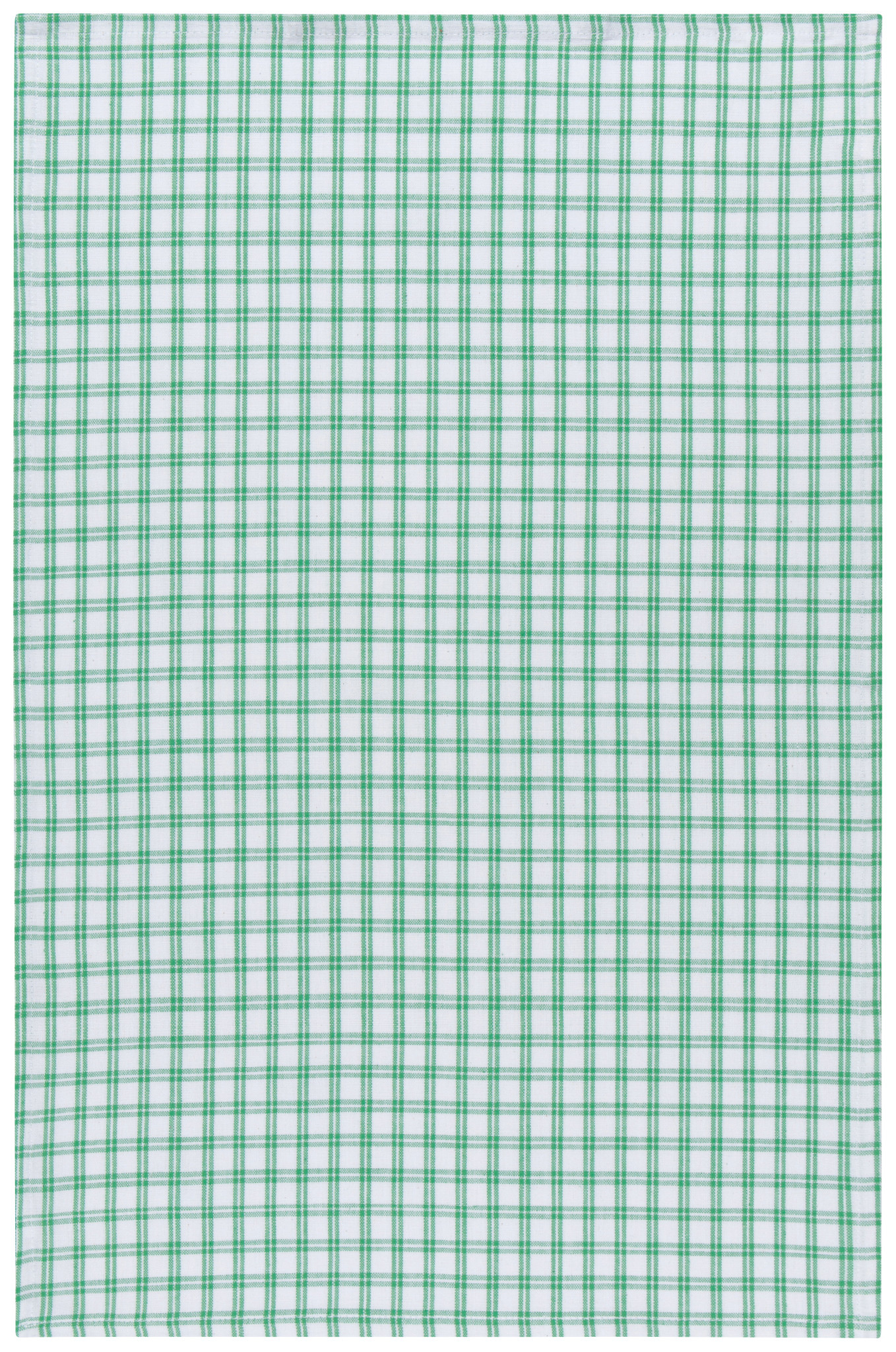 Danica Tea Towel - set of 3 Tic Tac Toe Greenbriar