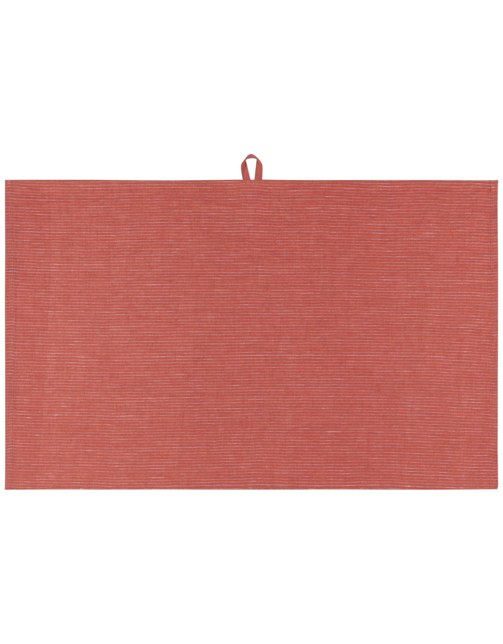 Danica Danica - Tea Towel Linen Heirloom