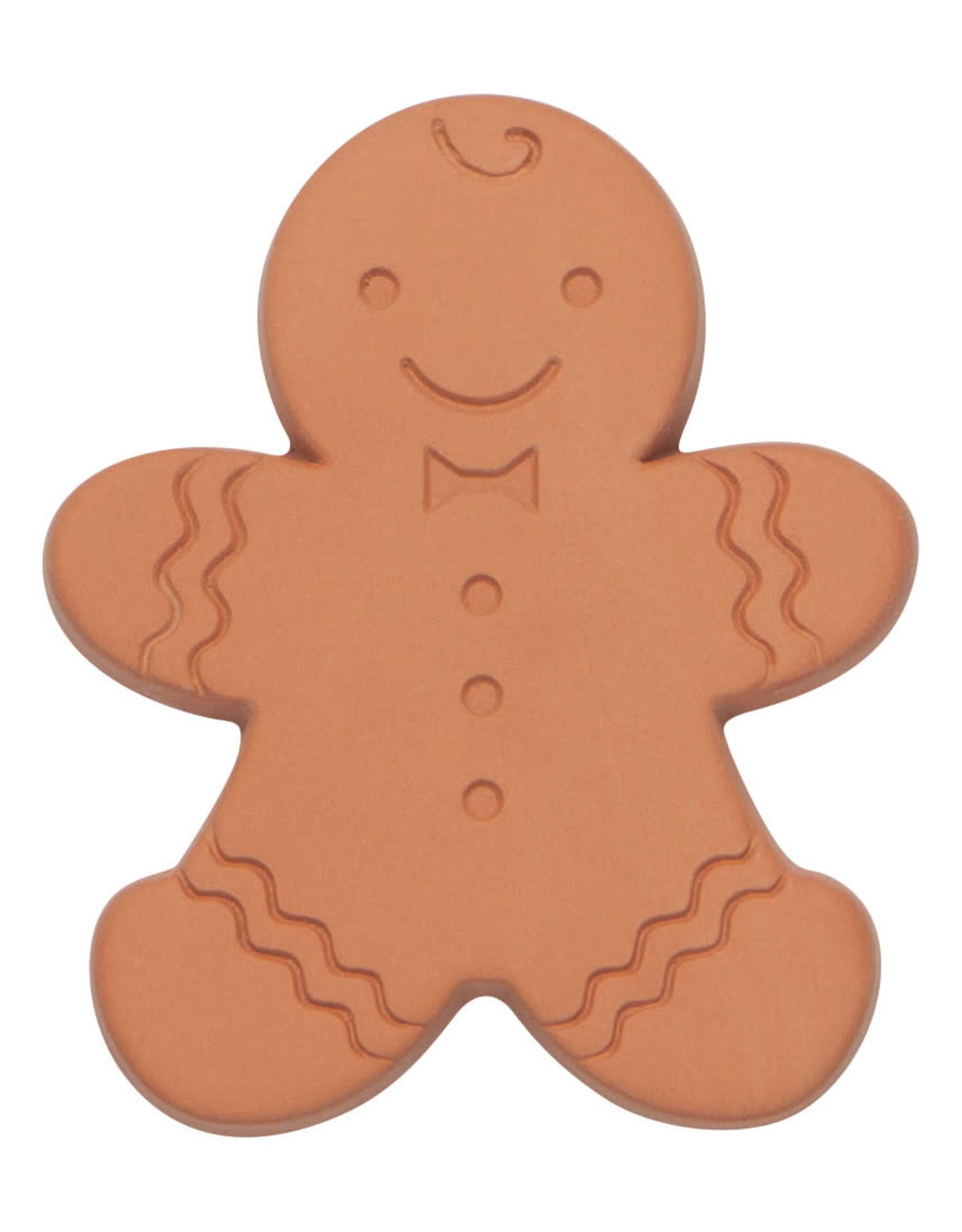 Danica Sugar Saver Gingerbread