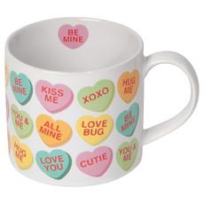 Danica Danica - Sweet Hearts - Mug in a Box