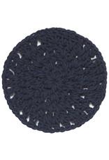 Danica Danica - Heirloom Knitted Trivet