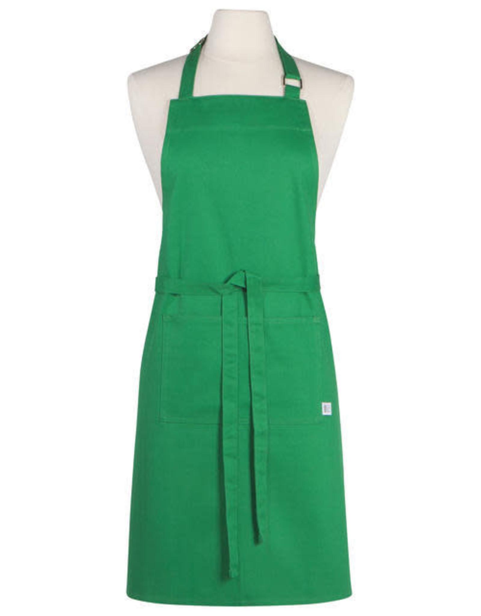 Danica Danica - Apron - Chef Greenbriar