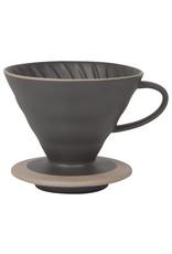 Danica Danica - Pour Over Coffee Filter
