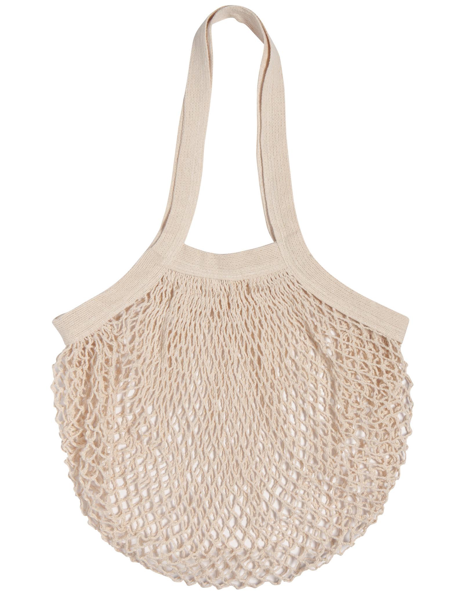 Danica Danica - Le Marche Shopping Bag