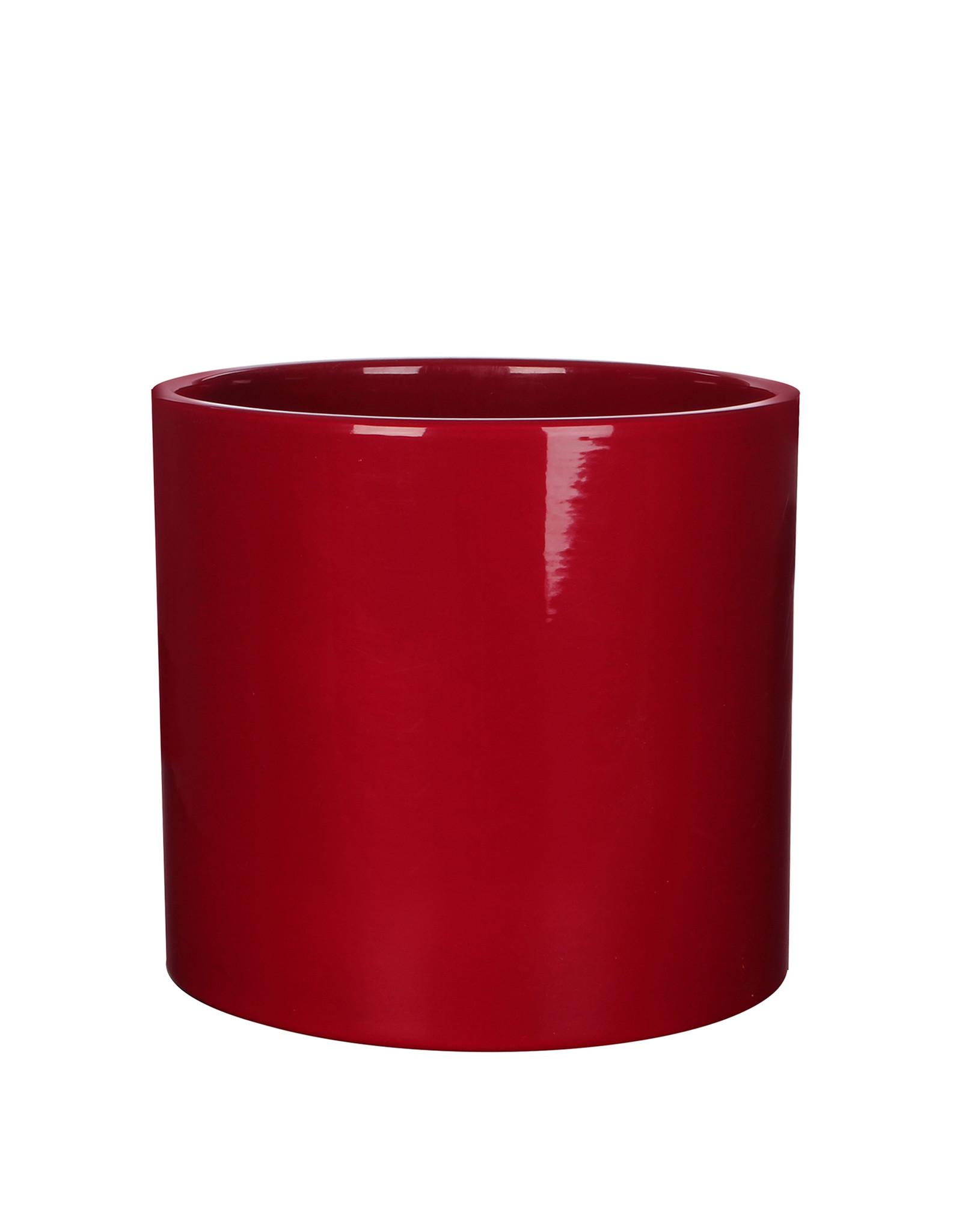 Era Pot Round Relief