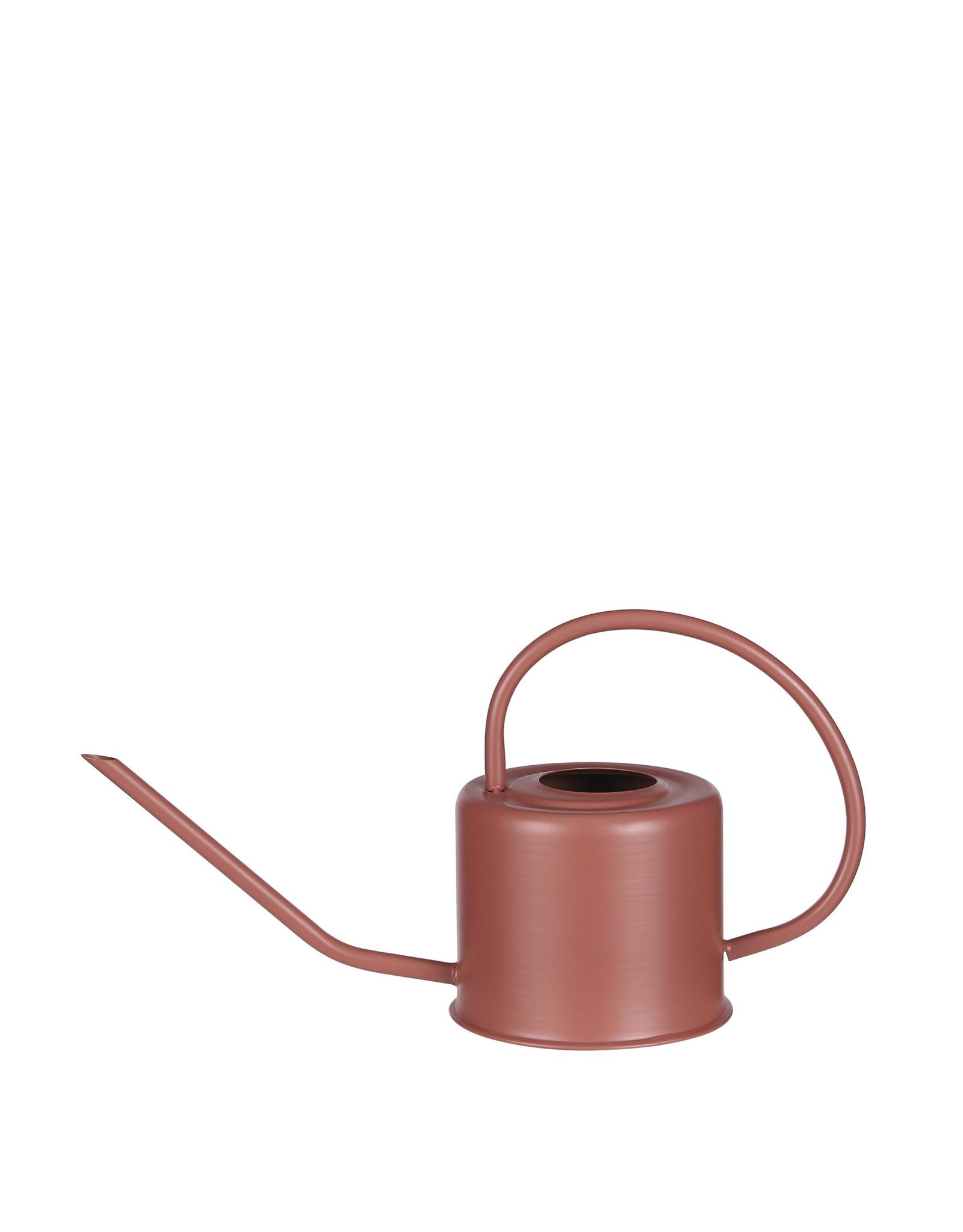 Mica Edelman Watering-can - l35.5xw14xh18cm