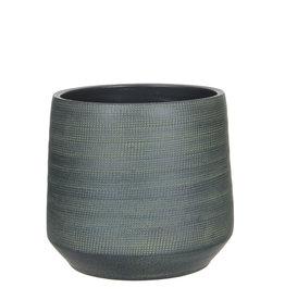 Guido pot round