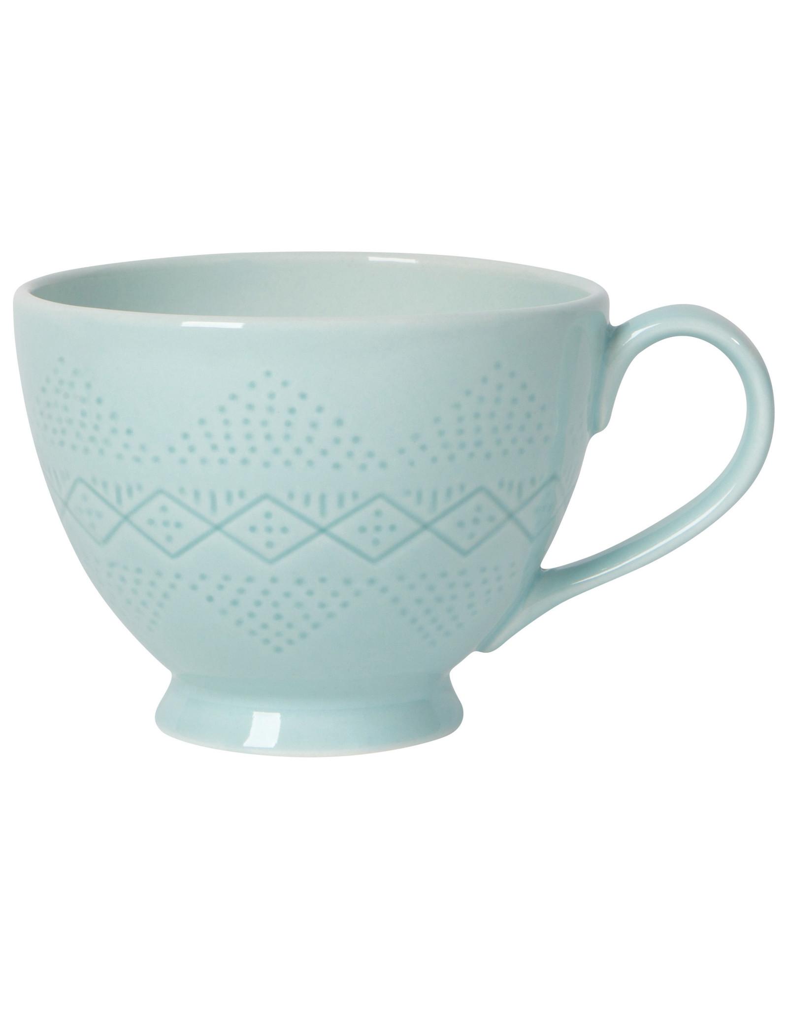 Danica - Adorn Mug
