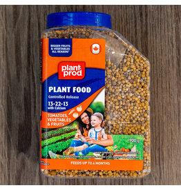 Plant-Prod Plant-Prod - Controlled Release Plant Food 900g