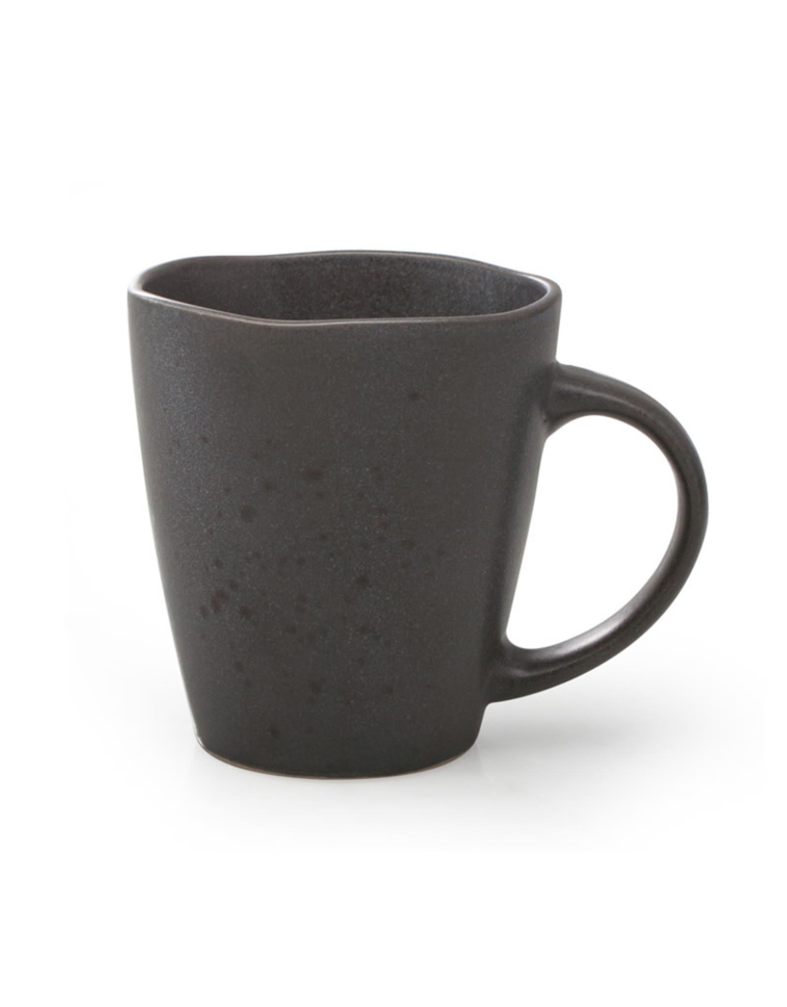 Bia Bia - Organic Mug