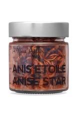 A Spice Affair Anise Star