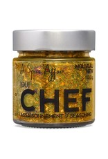 A Spice Affair Chef Seasoning
