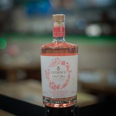 Ceder's Ceder's -  Distilled Non-Alcoholic Spirit