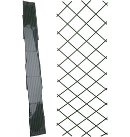 Koopman Fence Foldable