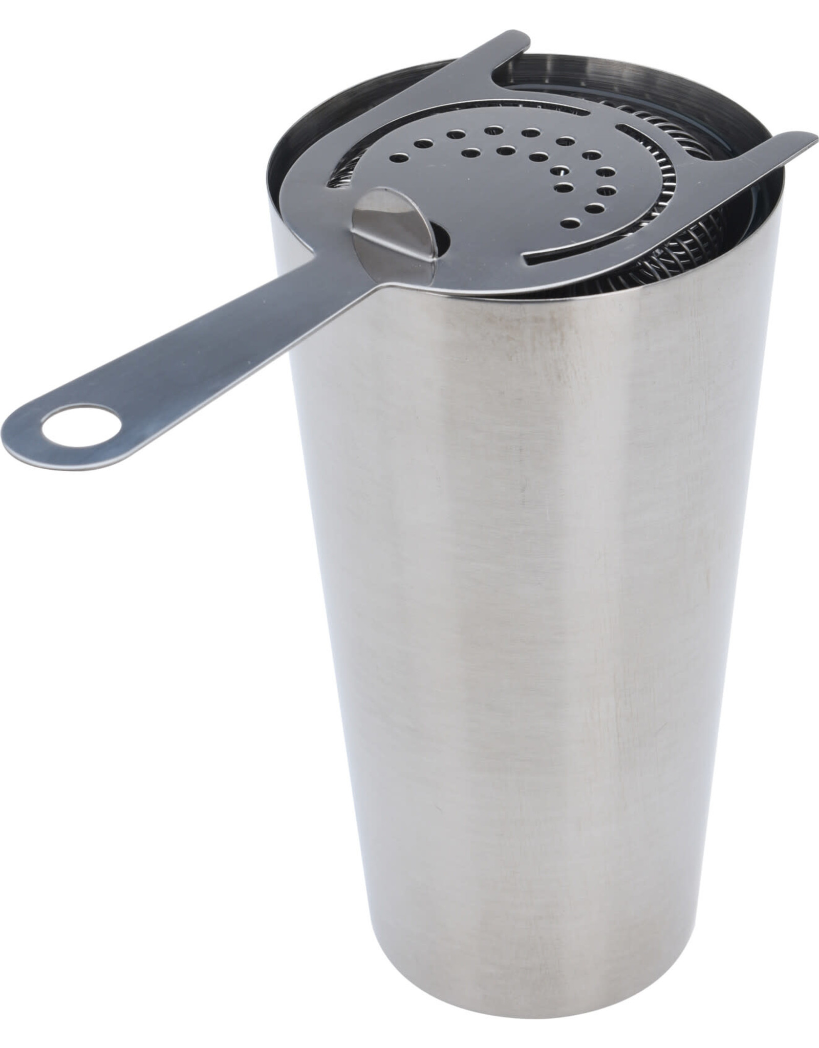 Koopman Cocktail Shaker Set Glass