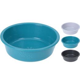 Koopman Dog Bowl