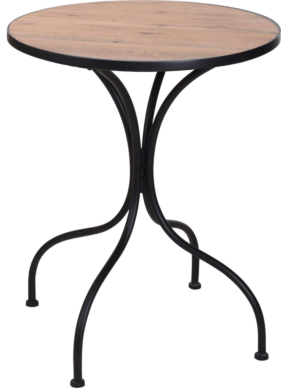 Koopman Bistro Table Mosaic Design