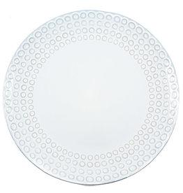 Koopman Trista - Plate - Stoneware