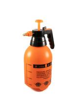 myGarden myGarden - Pressure Sprayer 1L