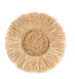 Dijk Placemat Grass