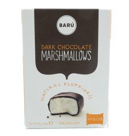 Baru Baru - Dark Chocolate Marshmallows