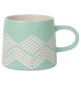 Danica Danica - Mug Imprint Mint