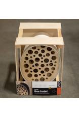 Capi - Box 4X Bee Hotel