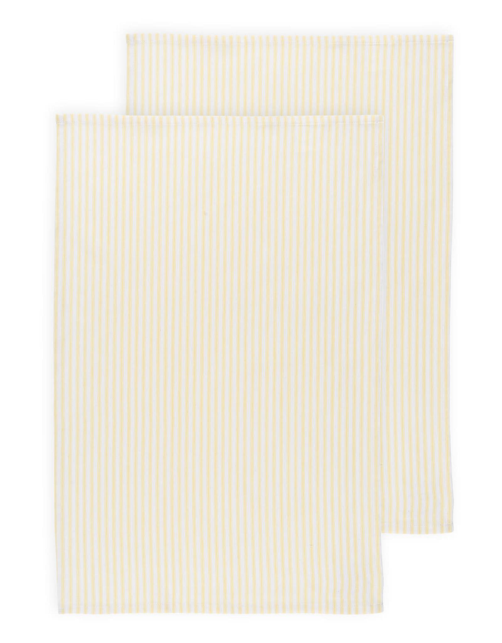 Danica Danica - Tea Towel 2 - Glass Towel