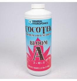 Hydroponics - Cocotek Bloom A 1L