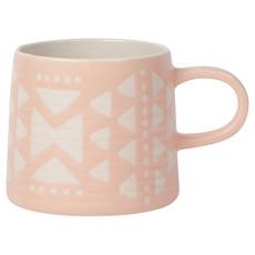 Danica Danica - Imprint Mug