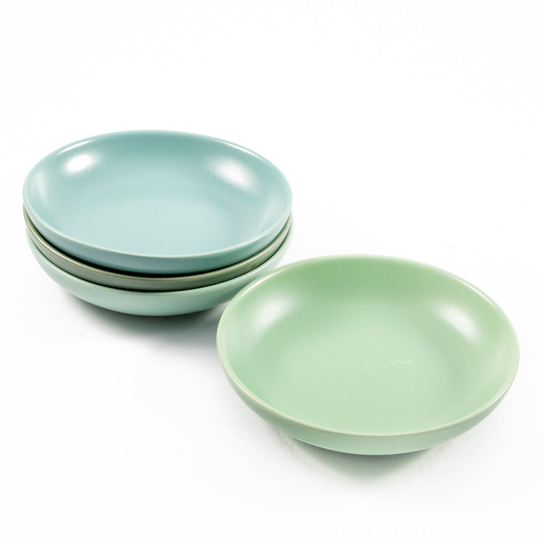 Dipping Dishes Set/4