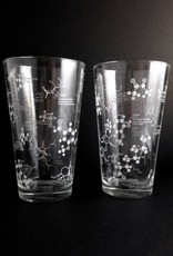 Cognitive The Science of Beer Pint Set (2)