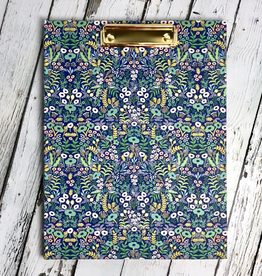 Tapestry Clipfolios