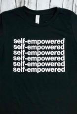 Self Empowered T-Shirt